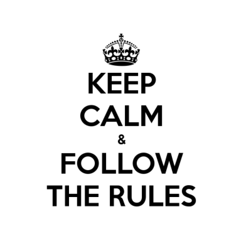follow-the-rules.png